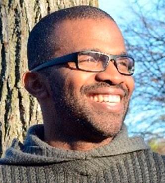 Book Author Paulo